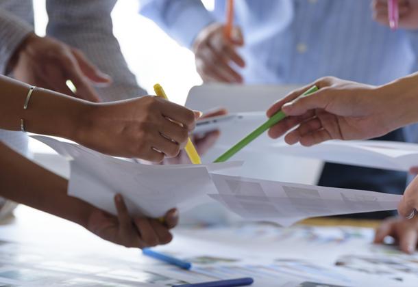 2020年卒インターンシッププログラム ~企画内容が母集団形成の成否を分ける~ 第6部