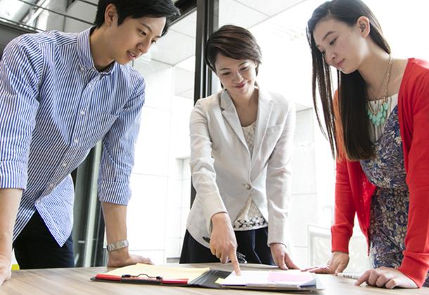 2020年卒インターンシッププログラム ~企画内容が母集団形成の成否を分ける~ 第7部