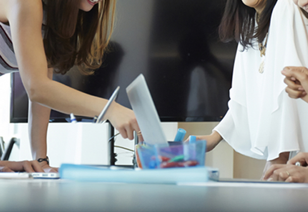2020年卒インターンシッププログラム ~企画内容が母集団形成の成否を分ける~ 第9部